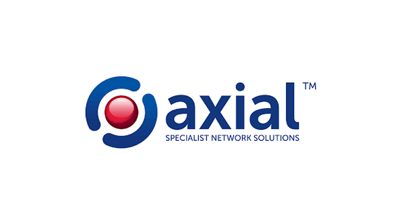UK Mobile Service Providers are trialling Axial Systems IP address engine