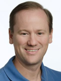 When identity meets data by Paul Trulove, SailPoint