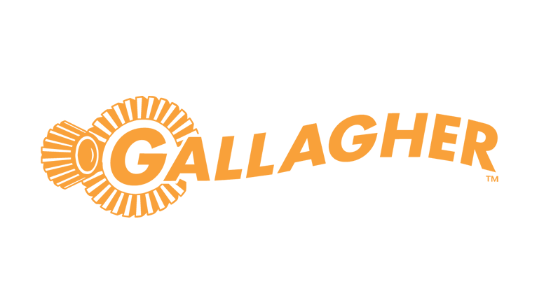 Gallagher Security Europe joins Security Institute as first corporate partner