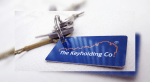 The Keyholding Company launches the Safer Support Team
