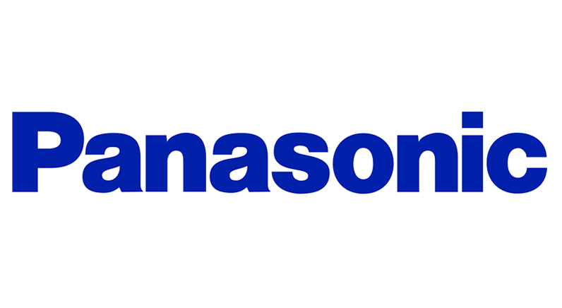 Panasonic partners with FusionPipe to offer Authentication Software