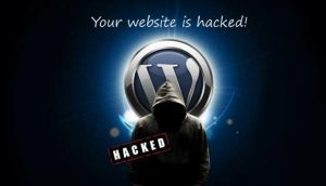 wordpress-security-vulnerabilities-300x172