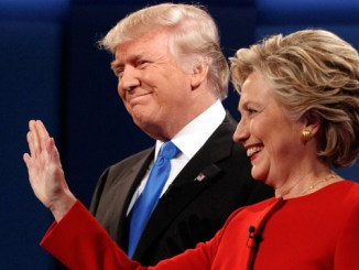 donald-trump-hillary-clinton-debate