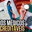 8 Erros Médicos Inacreditáveis - Diário do Curioso