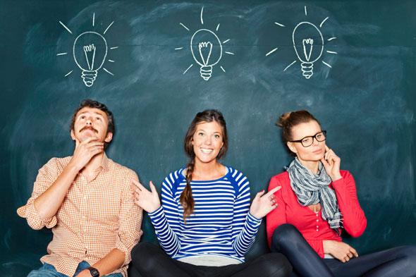 OPORTUNIDADE: Faça sua pós graduação, doutorado ou cursos na HOLANDA com bolsa de estudo