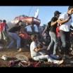 Acidente em evento de Monster Truck, no México, mata pelo menos 8 pessoas