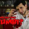 Porque Zumbis fazem tantos sucesso ≈ Vlog do Gui Toledo