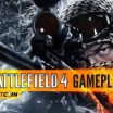 Battlefield 4 Gameplay ≈ Insert Coin