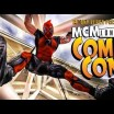 Os melhores cosplays da London Comic Con 2013