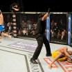 Anderson Silva quebra a perna e perde revanche contra Chris Weidman