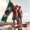 Americano lista motivos de ter odiado morar no Brasil