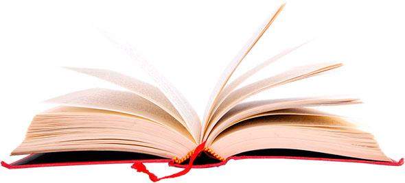 paypal estante virtual  Livros universitários até 95% mais baratos que nas livrarias convencionais na Estante Virtual com PayPal