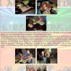 Socialite de Miranorte, no Tocantins, comemora aniversário com pompa e glamour, vira piada nas redes...