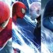 Confira o trailer legendado de O Espetacular Homem-Aranha 2: A Ameaça de Electro