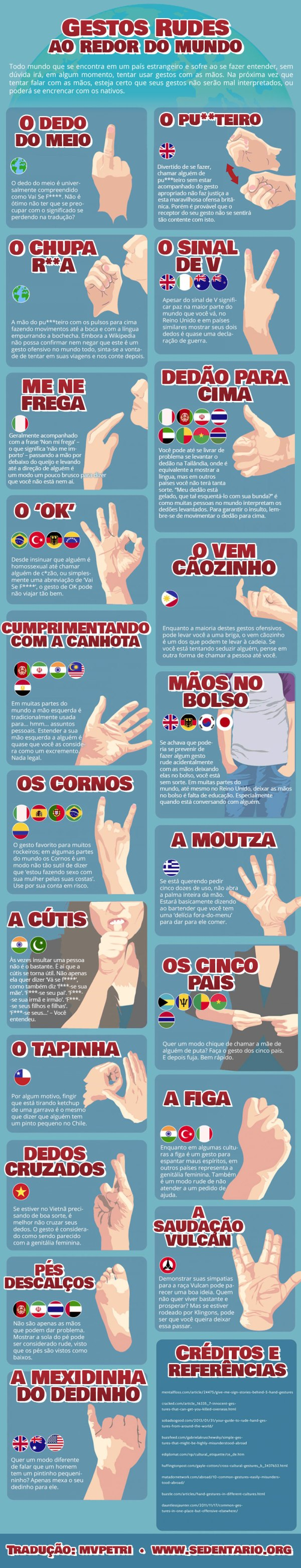 rude-hand-gestures-from-around-the-world