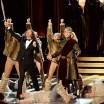 Apresentação Musical de Weird Al sobre Game of Thrones e outras séries de sucesso - LEGENDADO