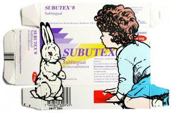 Quagmire Homer Ben Frost Bart  Artista faz ilustrações em diversas embalagens
