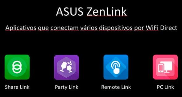 Zenfone_Apps