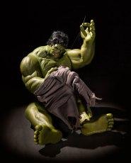 superhero-action-figure-toys-photography-hrjoe-15