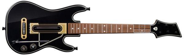 guitar.0