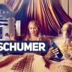 Veja o ensaio sensual de Amy Schumer com Stars Wars para a GQ Magazine