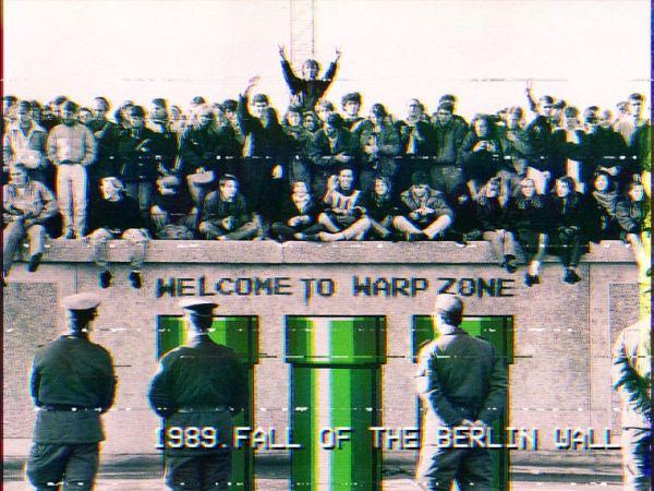 super-mario-bros-30-years-of-pop-culture-10