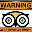 O TripAdvisor e a venda de avaliações na internet