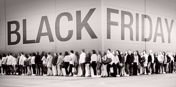 Black-Friday-2015-EUA