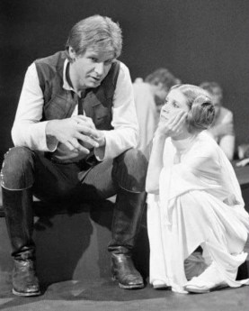 go-back-in-time-with-classic-on-set-star-wars-photographs-35-photos-27