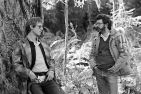 go-back-in-time-with-classic-on-set-star-wars-photographs-35-photos-29