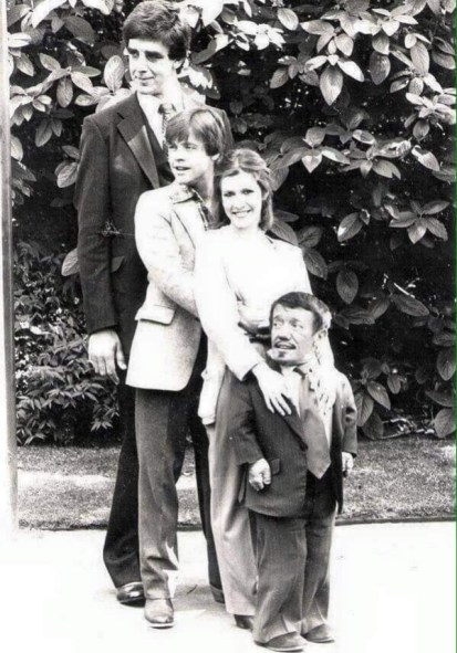go-back-in-time-with-classic-on-set-star-wars-photographs-35-photos-31
