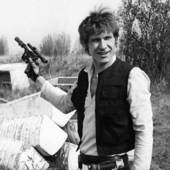 go-back-in-time-with-classic-on-set-star-wars-photographs-35-photos-34