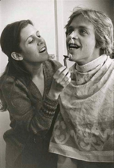 go-back-in-time-with-classic-on-set-star-wars-photos-35-photos-15