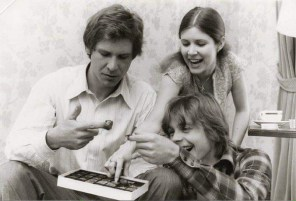 go-back-in-time-with-classic-on-set-star-wars-photos-35-photos-20