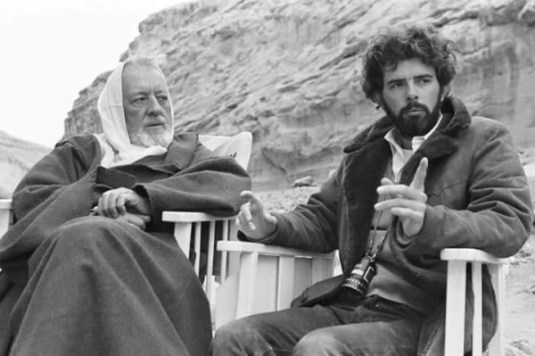 go-back-in-time-with-classic-on-set-star-wars-photos-35-photos-4
