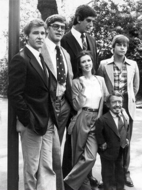 go-back-in-time-with-classic-on-set-star-wars-photos-35-photos-8