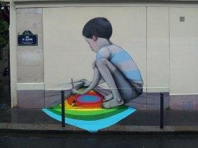 street-art-seth-globepainter-julien-malland-42__880