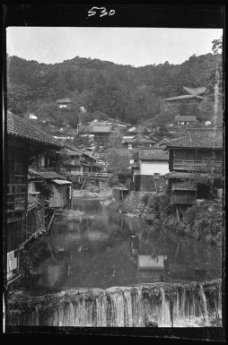 Arnold-Genthe-Collection-Japan-1908-8