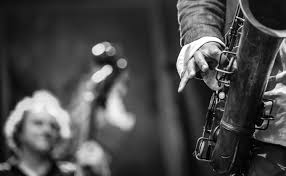 jazz-ensemble