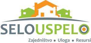SeloUspelo_logo-03