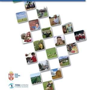 Buducnost sela u Srbiji_Page_001