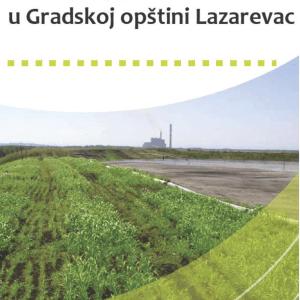 Pages from Analiza stanja i preporuke za razvoj poljoprivrede i sela u Gradskoj opstini Lazarevac[1]