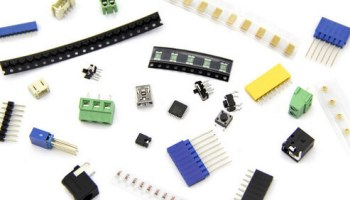 One Click to Calculate Your PCB Price in Eagle | Seeed Studio Blog