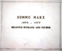 GummoMarx.JPG