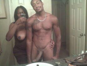 Teen Nude Selfies Pictures GF Amateurs – Teen Sex Teen Porn
