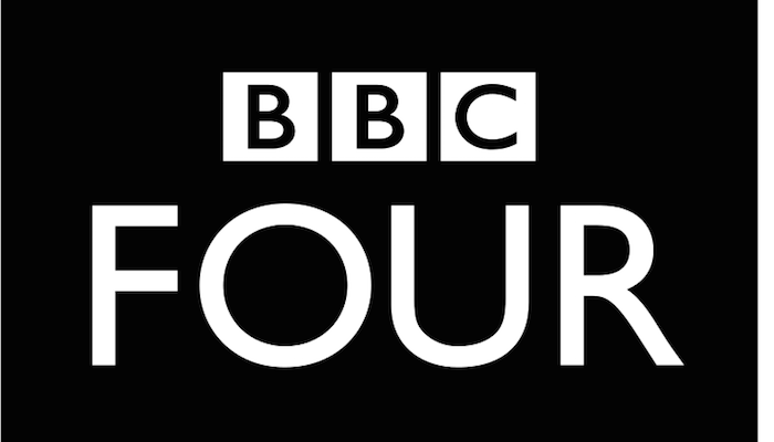 BBC Four announces new Swedish crime thriller