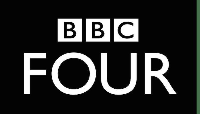 BBC_Four_720