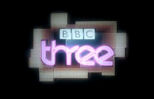 BBC_Three_ident_2013_900