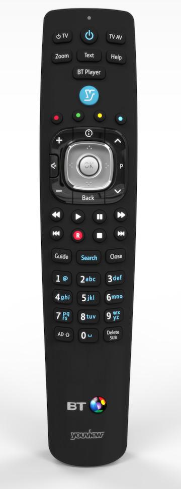 BT_g4_remote