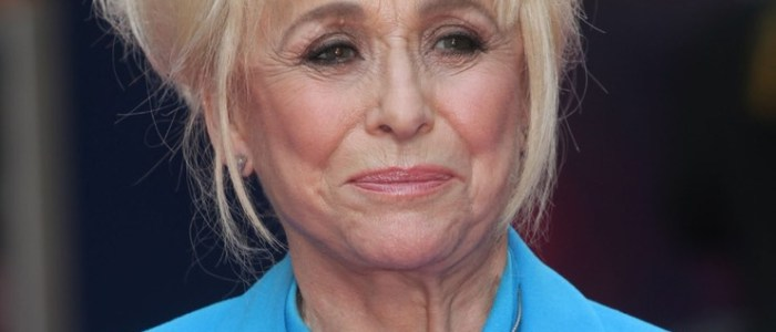 Barbara_Windsor_shutterstock